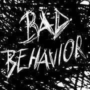 Bad Behavior One