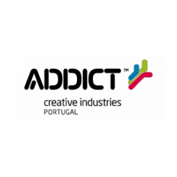ADDICT creative industries