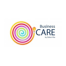 Business Care by Dolce Vita