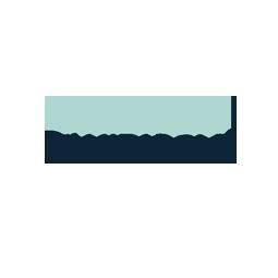 Fluidinova