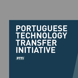 National Technology Transfer Initiative in Portugal