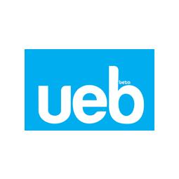 Just ueb