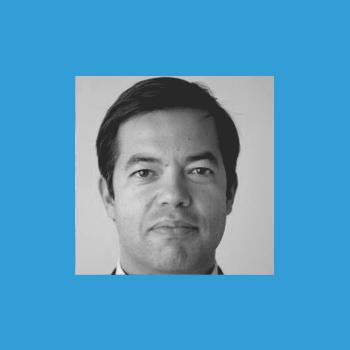 Abel André Ribeiro da Silva